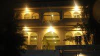 Al-Hikmah Center