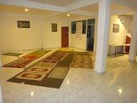 Lugar de Salah