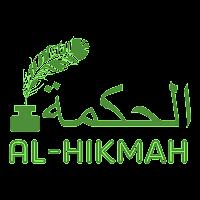 Logo Al-Hikmah